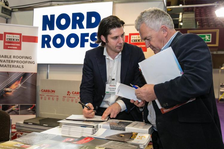 nord-roofs-ireland-jpg.jpg