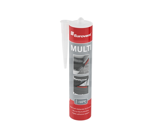 Eurovent MULTI Glue for General Application