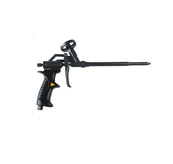 Fome Flex Black Edition Mounting Foam Gun
