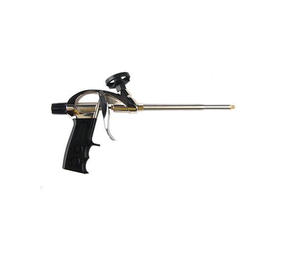 Fome Flex Mega PU Foam Gun