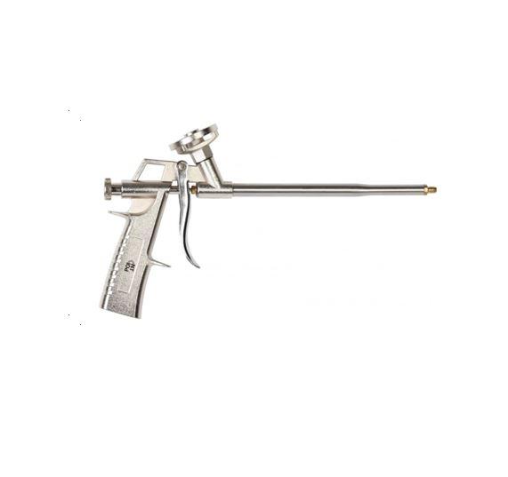 PU Foam Gun Point