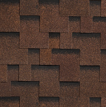 Technonicol Shinglas Ultra Single Layer Shingles Roof