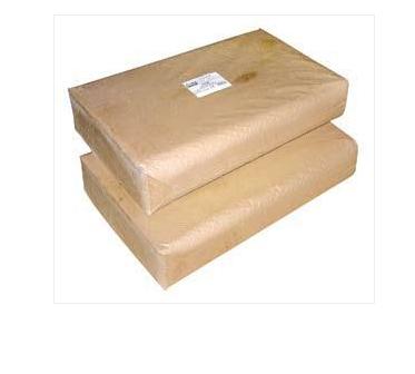 TECHNONICOL Bitumen Roofing Hot Mastics MBK-G