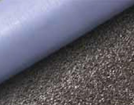 TECHNOELAST SBS 4500 MULTIROOF Self-Adhesive Membrane