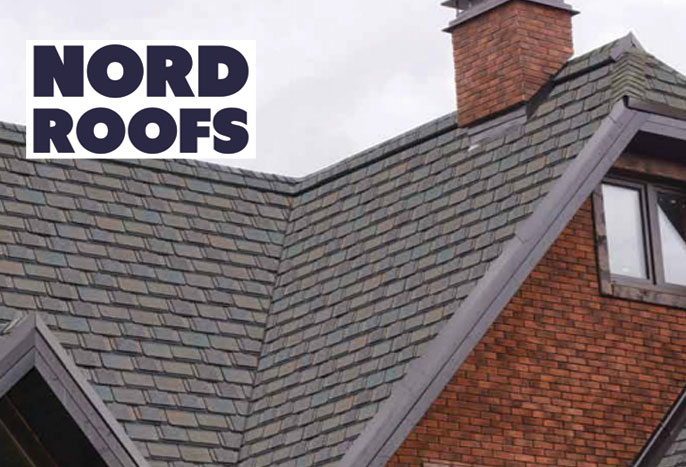 Roofing Supplies And Materials Dublin Ireland And Northern