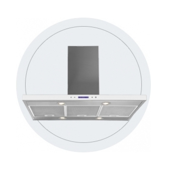 Kitchen Ventilation Systems Ireland